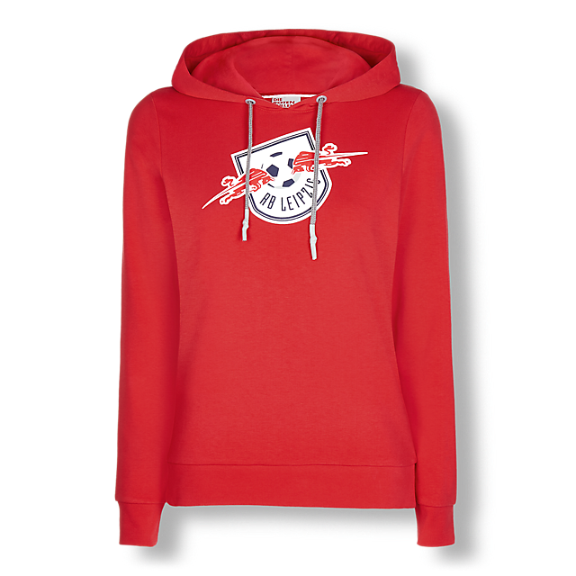 Askew Hoody (RBL17016): RB Leipzig askew-hoody (image/jpeg)