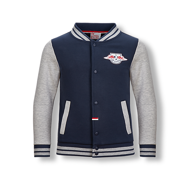 RBL College Jacket (RBL17021): RB Leipzig rbl-college-jacket (image/jpeg)
