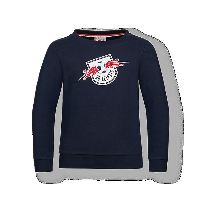 Askew Pullover (RBL17023): RB Leipzig askew-pullover (image/jpeg)