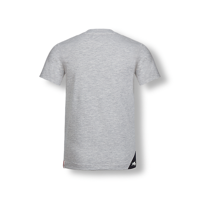 Bulli T-Shirt (RBL17024): RB Leipzig bulli-t-shirt (image/jpeg)