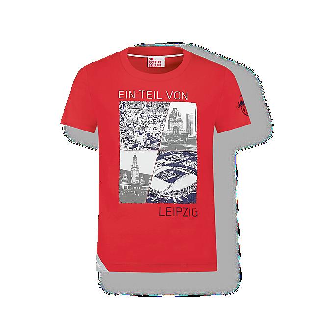 RBL Member T-Shirt (RBL17025): RB Leipzig rbl-member-t-shirt (image/jpeg)