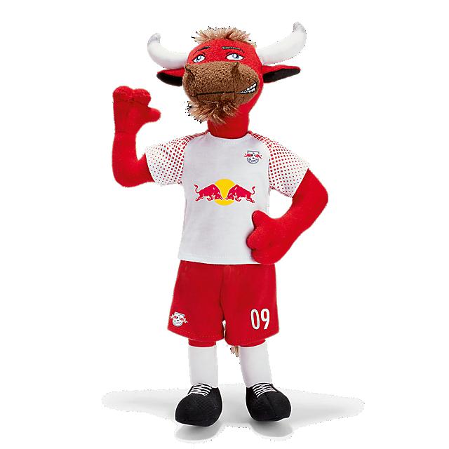 RBL Bulli Stofftier (RBL17190): RB Leipzig rbl-bulli-stofftier (image/jpeg)
