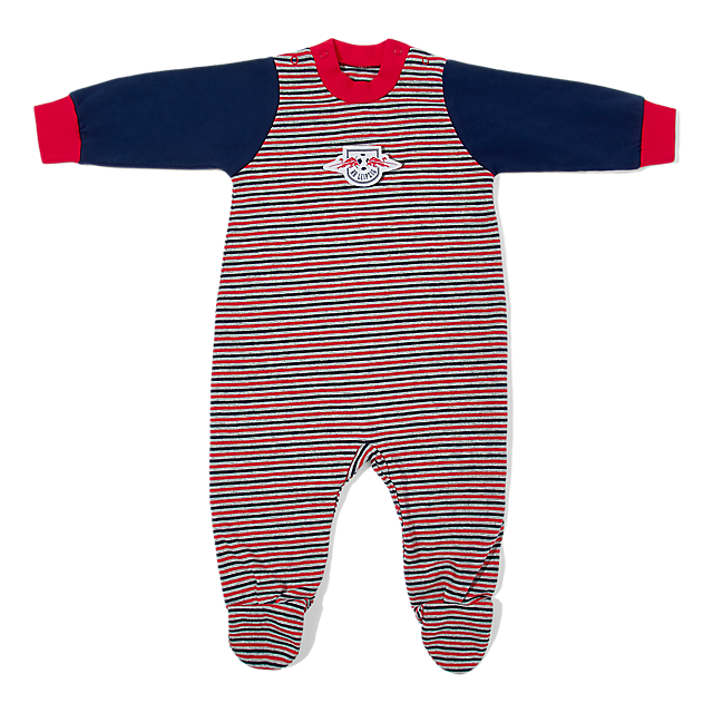 RBL Debut Baby Romper (RBL17038): RB Leipzig rbl-debut-baby-romper (image/jpeg)