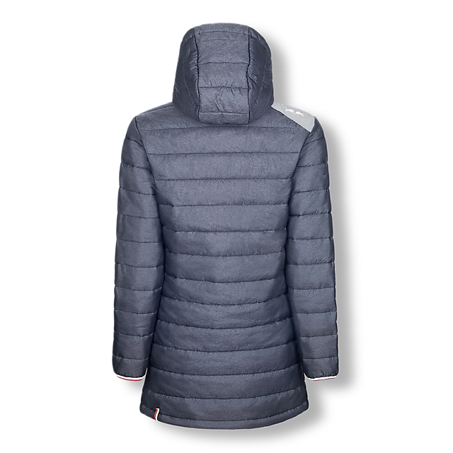 Ascent Winterjacke (RBL17049): RB Leipzig ascent-winterjacke (image/jpeg)