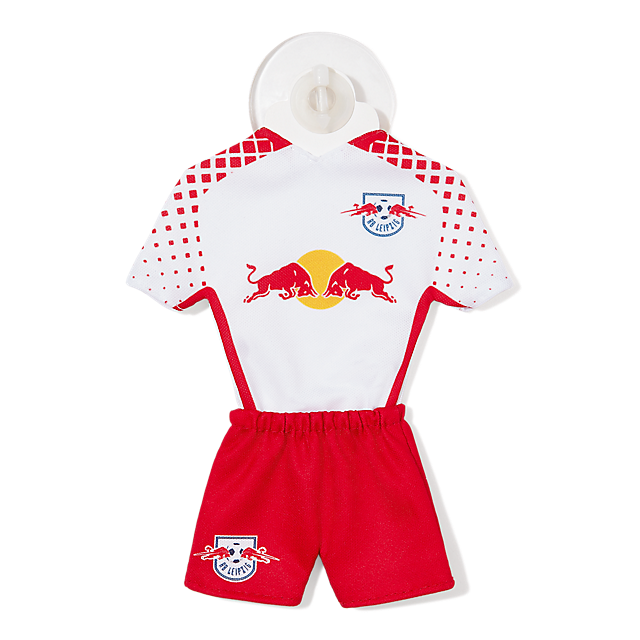 RBL Home Car Trikot (RBL17058): RB Leipzig rbl-home-car-trikot (image/jpeg)