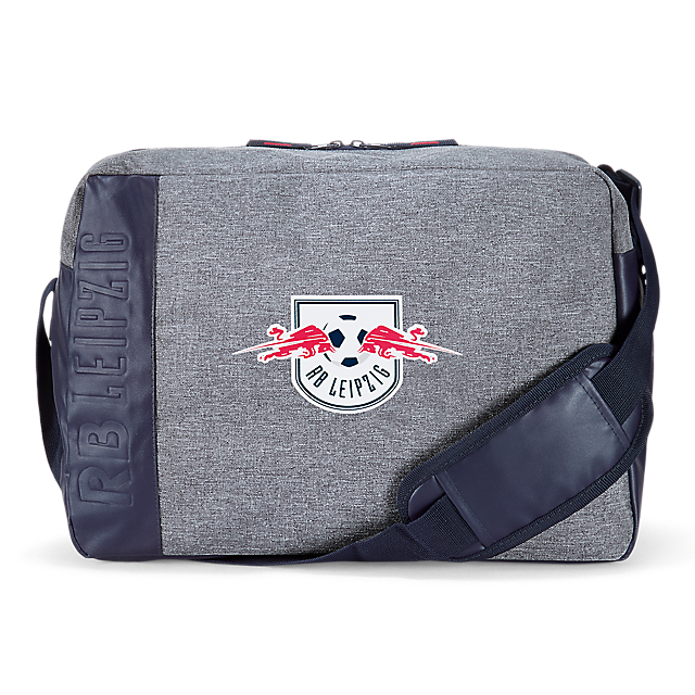 Bags Backpacks Official Red Bull Online Shop