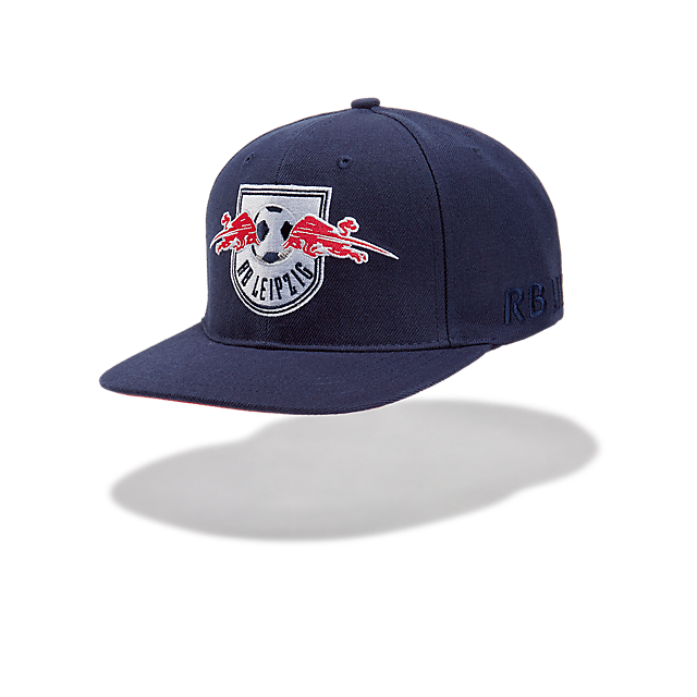 RBL Median Flatcap (RBL17084): RB Leipzig rbl-median-flatcap (image/jpeg)