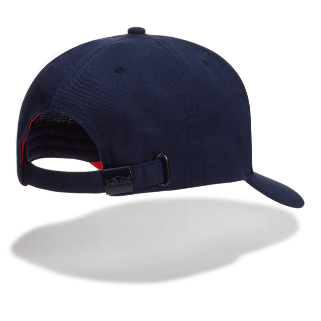 RBL Offset Cap (RBL17090): RB Leipzig rbl-offset-cap (image/jpeg)