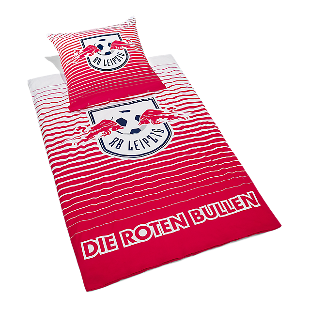 RBL Fade Bed Clothes (RBL17102): RB Leipzig rbl-fade-bed-clothes (image/jpeg)