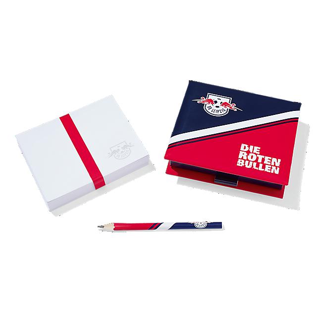 RBL Zettelbox (RBL17107): RB Leipzig rbl-zettelbox (image/jpeg)
