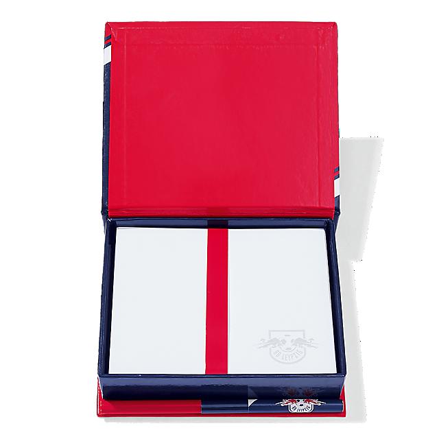 RBL Memo Box (RBL17107): RB Leipzig rbl-memo-box (image/jpeg)