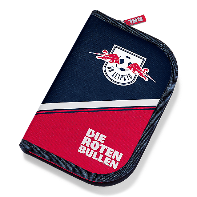 RBL Federmappe (RBL17108): RB Leipzig rbl-federmappe (image/jpeg)