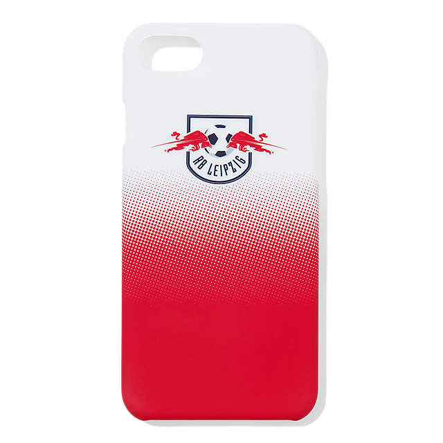RBL Fade iPhone 7 Cover (RBL17125): RB Leipzig rbl-fade-iphone-7-cover (image/jpeg)
