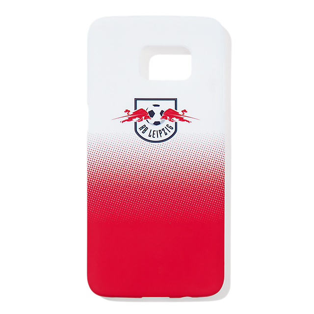 RBL Fade S7 Edge Cover (RBL17127): RB Leipzig rbl-fade-s7-edge-cover (image/jpeg)