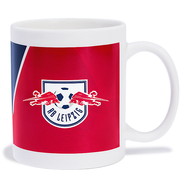 Bulli Tasse (RBL17131): RB Leipzig bulli-tasse (image/jpeg)