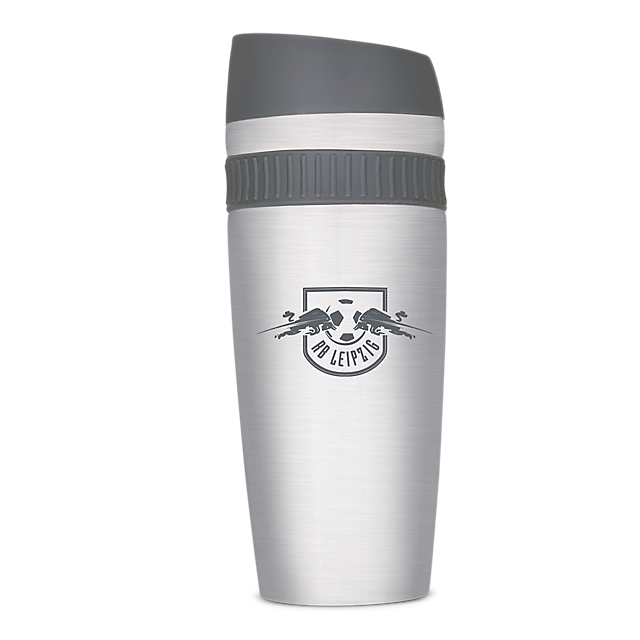 RBL Insulated Cup (RBL17139): RB Leipzig rbl-insulated-cup (image/jpeg)
