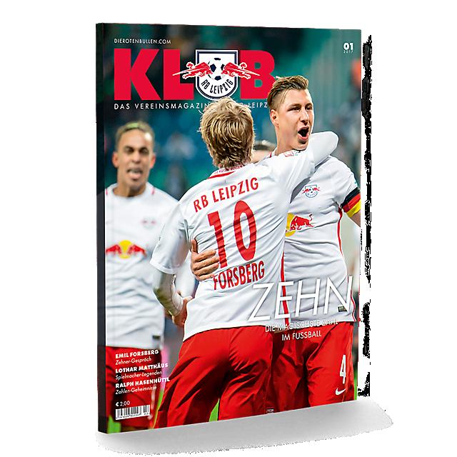 RBL KLUB Magazine Vol. 10 (RBL17141): RB Leipzig rbl-klub-magazine-vol-10 (image/jpeg)