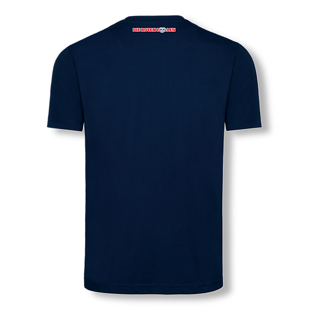 RBL Europe T-Shirt (RBL17144): RB Leipzig rbl-europe-t-shirt (image/jpeg)