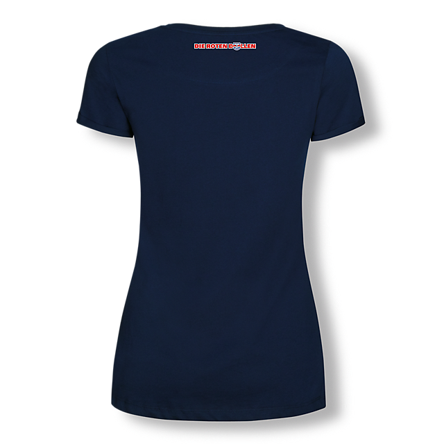 RBL Europa T-Shirt (RBL17146):  rbl-europa-t-shirt (image/jpeg)
