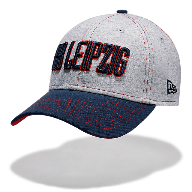 b30bba4ea86 New Era 9Forty Embroidery Cap (RBL17150)  RB Leipzig new-era-9forty