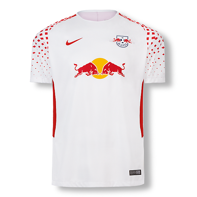 Home Jersey 17/18 (RBL17156): RB Leipzig home-jersey-17-18 (image/jpeg)