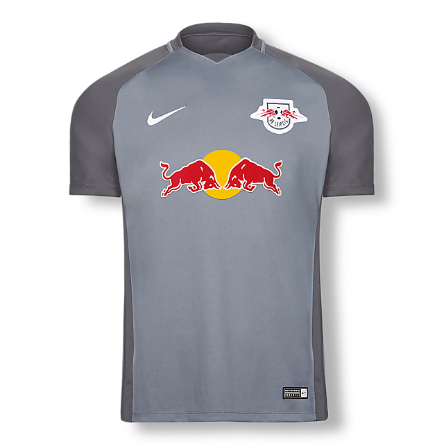 RBL-Alternative-Jersey.jpg