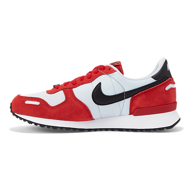 RBL NIKE Air Vortex (RBL17184): RB Leipzig rbl-nike-air-