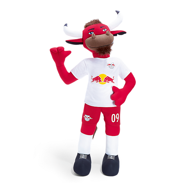 RBL Plush Toy (RBL17190): RB Leipzig rbl-plush-toy (image/jpeg)