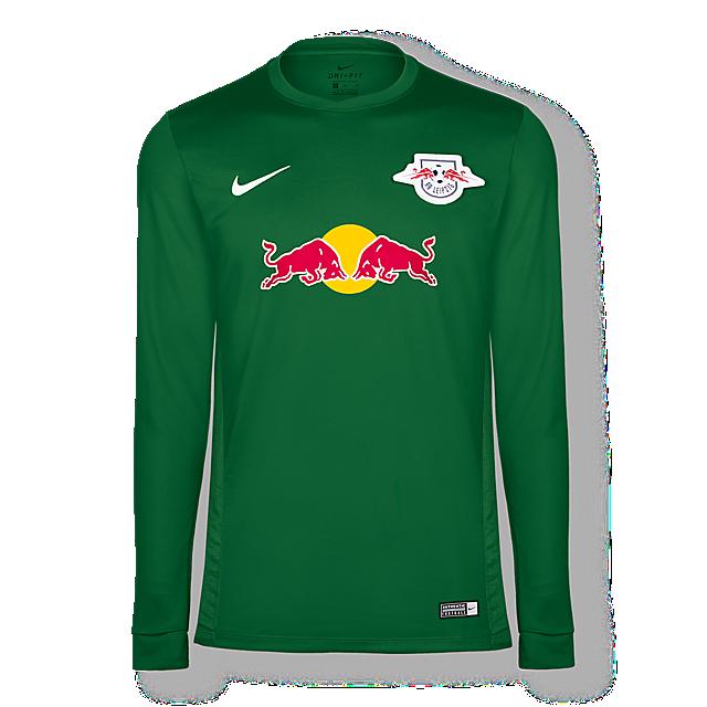 RBL Goalkeeper Jersey (RBL17192): RB Leipzig rbl-goalkeeper-jersey (image/jpeg)