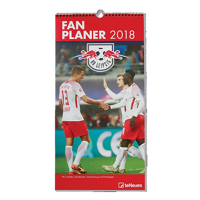 RBL Fan Planer 2018 (RBL17196): RB Leipzig rbl-fan-planer-2018 (image/jpeg)