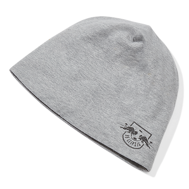 Jersey Beanie (RBL17211): RB Leipzig jersey-beanie (image/jpeg)
