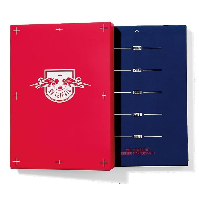 Autogrammkarten-Set, Printed (RBL17221): RB Leipzig autogrammkarten-set-printed (image/jpeg)