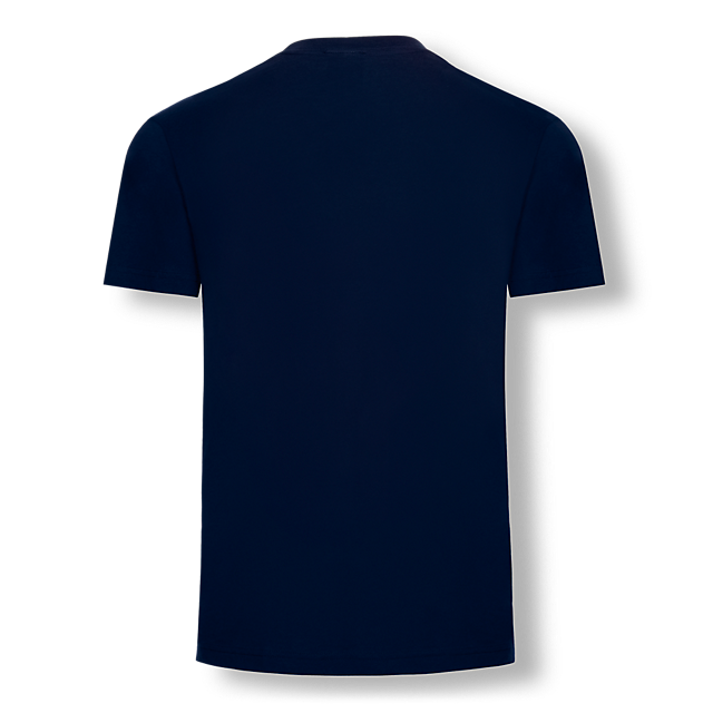 RBL CL Star T-Shirt (RBL17225): RB Leipzig rbl-cl-star-t-shirt (image/jpeg)