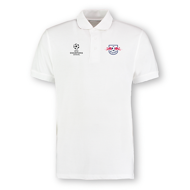 RBL CL Polo (RBL17228): RB Leipzig rbl-cl-polo (image/jpeg)