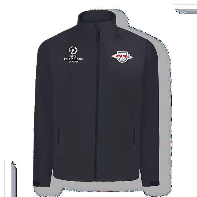 RBL CL Softshell Jacket (RBL17230): RB Leipzig rbl-cl-softshell-jacket (image/jpeg)