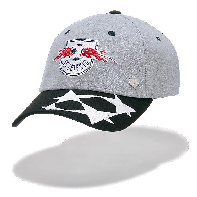 RBL CL Star Cap (RBL17235): RB Leipzig rbl-cl-star-cap (image/jpeg)
