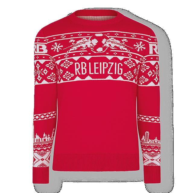 RBL Christmas Sweater (RBL17248): RB Leipzig rbl-christmas-sweater (image/jpeg)