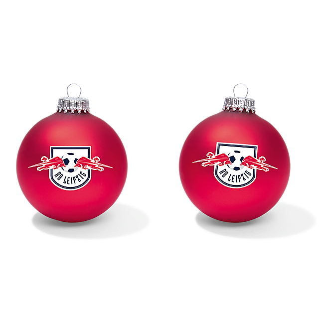 RBL Bauble Set of 2 (RBL17249): RB Leipzig rbl-bauble-set-of-2 (image/jpeg)