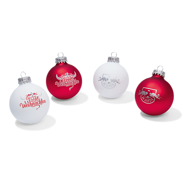 RBL Bauble Set of 4 (RBL17250): RB Leipzig rbl-bauble-set-of-4 (image/jpeg)