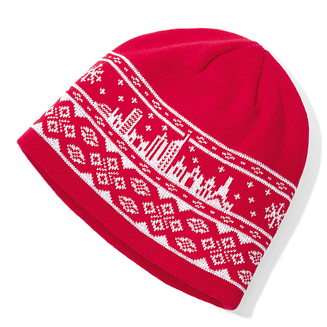 RBL Weihnachtsbeanie (RBL17253): RB Leipzig rbl-weihnachtsbeanie (image/jpeg)