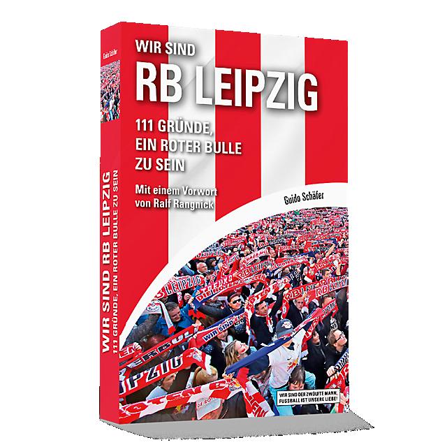 Book (RBL17259): RB Leipzig book (image/jpeg)