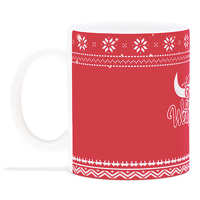 RBL Christmas Mug (RBL17262): RB Leipzig rbl-christmas-mug (image/jpeg)