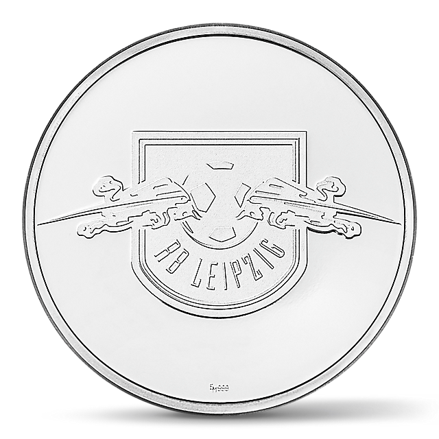 RBL Medaille gold (RBL17263): RB Leipzig rbl-medaille-gold (image/jpeg)