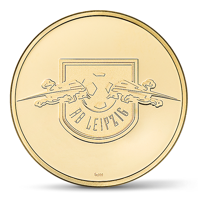 RBL Medaille gold (RBL17264): RB Leipzig rbl-medaille-gold (image/jpeg)