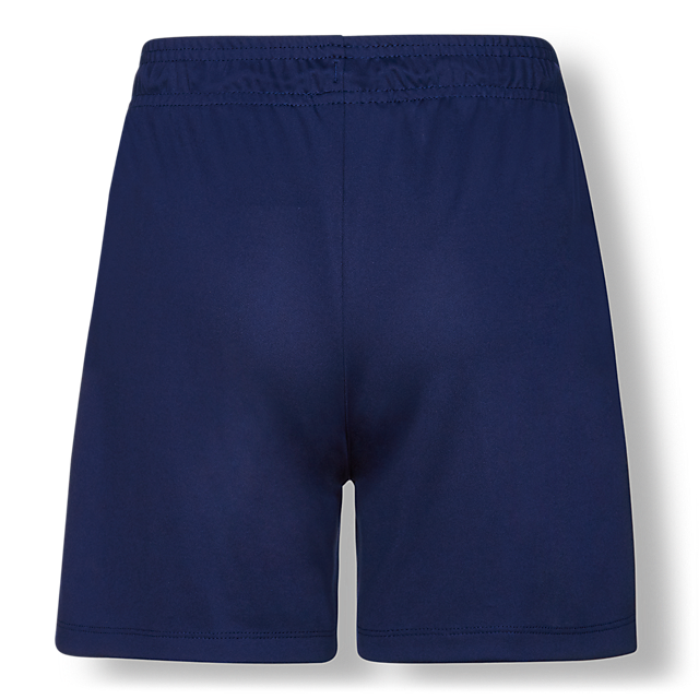 RBL Away Shorts new (RBL17266): RB Leipzig rbl-away-shorts-new (image/jpeg)