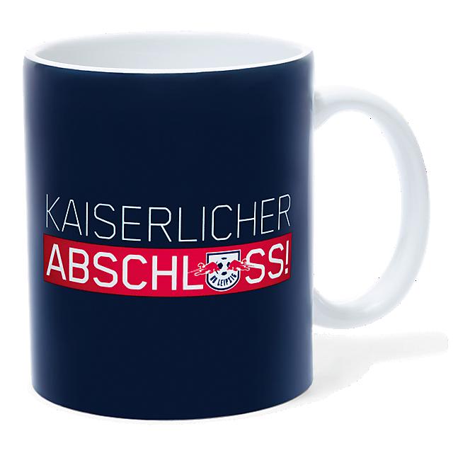 Dominik Kaiser Abschiedsspiel Tasse (RBL17275): RB Leipzig dominik-kaiser-abschiedsspiel-tasse (image/jpeg)