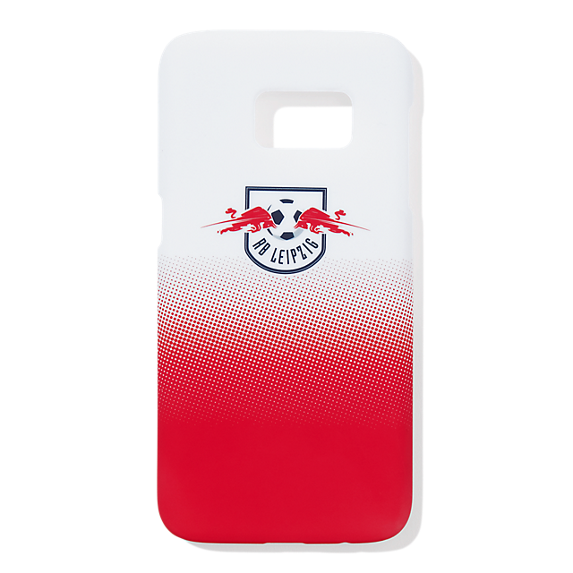 RBL Fade Galaxy S7 Cover (RBL17279): RB Leipzig rbl-fade-galaxy-s7-cover (image/jpeg)