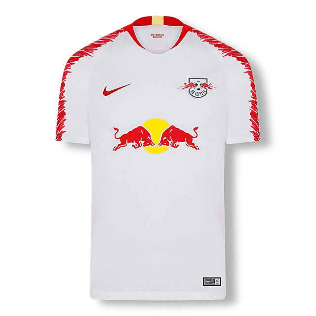 bd8857c29ca RBL Home Jersey 18 19 (RBL18003)  RB Leipzig rbl-home-