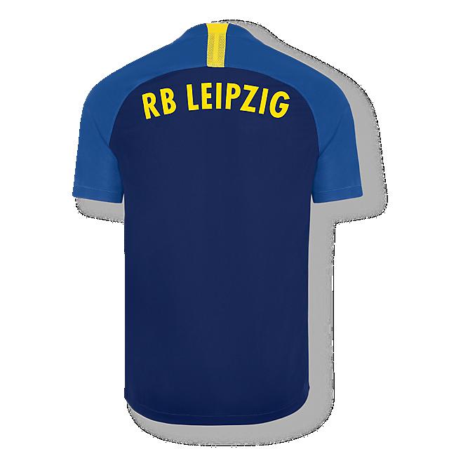 RBL Auswärtstrikot 18/19 (RBL18004): RB Leipzig rbl-auswaertstrikot-18-19 (image/jpeg)