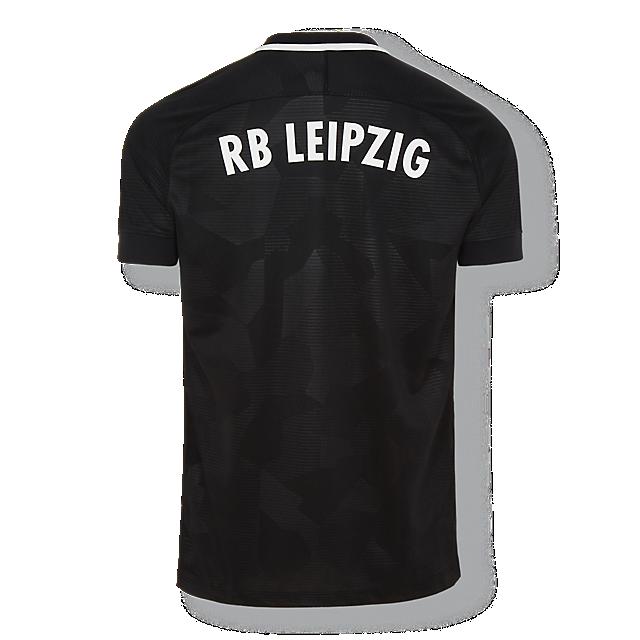 RBL Alternativtrikot 18/19 (RBL18005): RB Leipzig rbl-alternativtrikot-18-19 (image/jpeg)